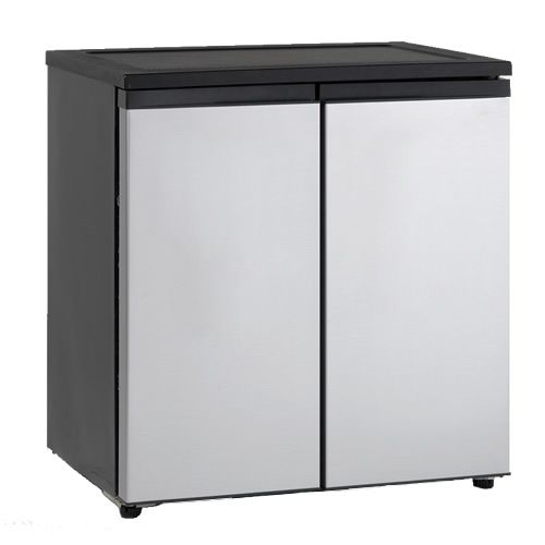 best 25 refrigerator freezer ideas on pinterest sub zero appliances easy freezer jam recipe. Black Bedroom Furniture Sets. Home Design Ideas