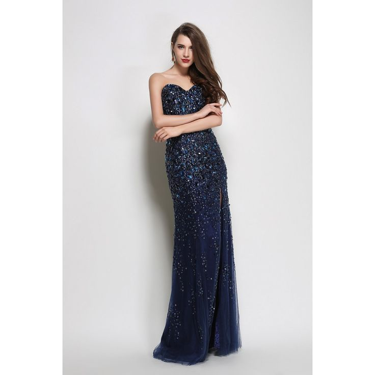 dark-navy-beaded-exclusive-mermaid-prom-dress-winter-formal-dress-