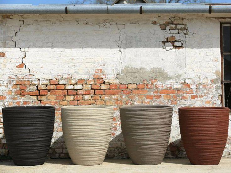 ... Pots De Fleurs sur Pinterest  Pots Dherbes, Pots De Fleurs et