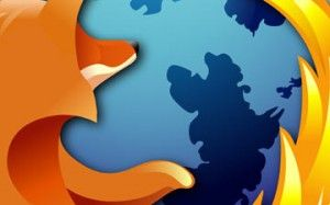 On November 9 2012, exactly eight years from today, Mozilla has launched the first version of Firefox.