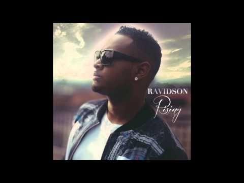 Ravidson - Parar O Tempo feat. Mika Mendes [Audio] - YouTube