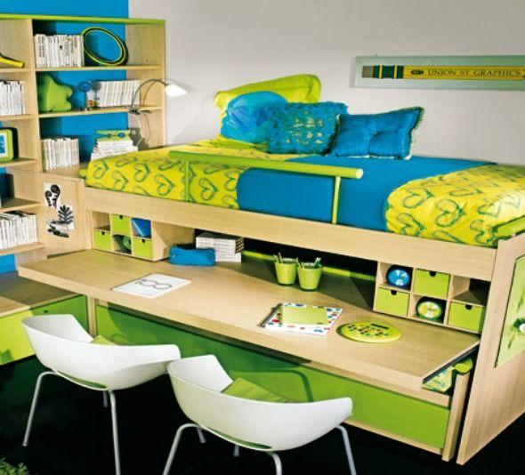 59 best 2 3 boys in one room images on pinterest bedroom ideas bedroom and bunk beds. Black Bedroom Furniture Sets. Home Design Ideas