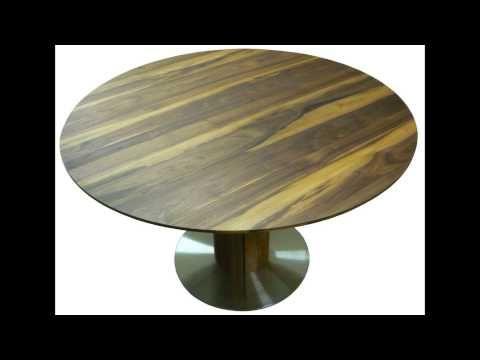 ausziehbar esstisch holz ausziehbar and runder ausziehbarer esstisch. Black Bedroom Furniture Sets. Home Design Ideas