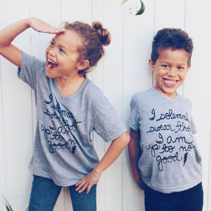 "Size 8, Harry Potter Kids Shirt ""I solemnly swear…"" Made To Order by neenacreates on Etsy"