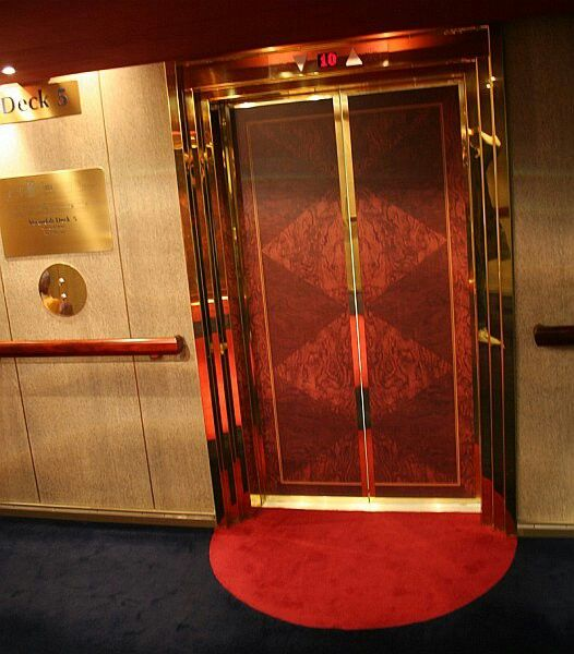 Interior Door Lifts : Best images about elevator doors on pinterest metals