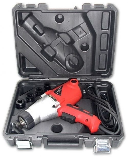 Electric Impact Wrench + Carry Case  http://www.ebay.co.uk/itm/Electric-Impact-Wrench-Carry-Case-/141998082301?hash=item210fbec8fd:g:8EsAAOSwXSJXPaPI  Make the Best this Cheap Gift. Check Luxury Home Gardens and get this bargain Now!