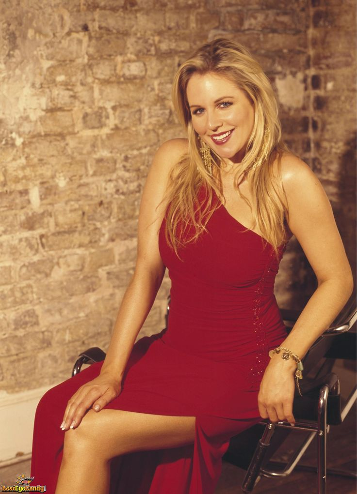 17 Best images about abi titmuss on Pinterest | The friday