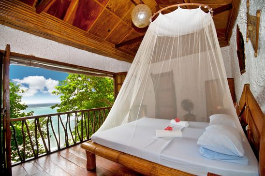 Seychelles honeymoon packages are the perfect way to celebrate your wedding with your new spouse. Click here to check out the best cheap deals and packages.