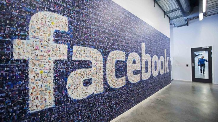 Facebook's Unfollow Button Replaces 'Hide All' in News Feed
