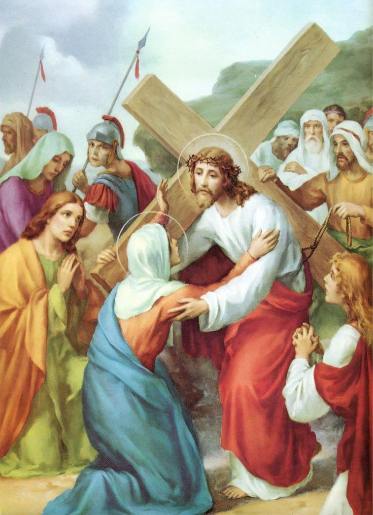 Estacion4_Jesus_se_encuentra_con_su_madre
