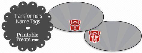 free-transformers-printable-name-tags