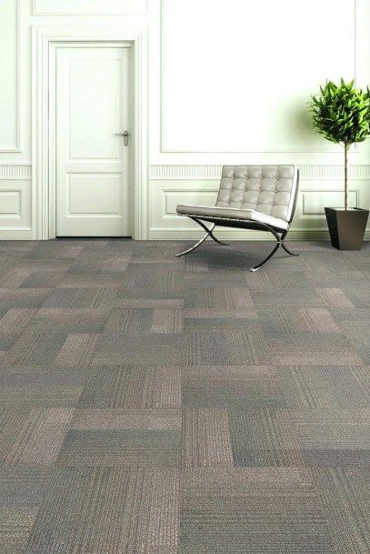 Articles With Office Floor Tiles Design Tag Office Floor Design