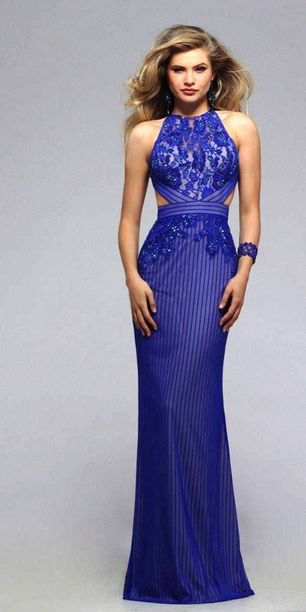 Mejores 13 imágenes de World of Prom 2016 en Pinterest | Vestidos