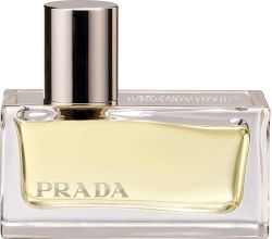 Prada Eau de Parfum Spray - favourite introduced by Stano!