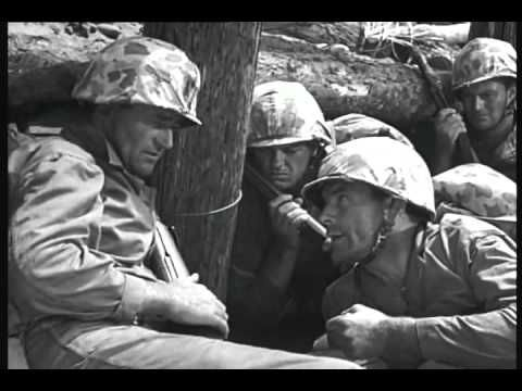 SANDS OF IWO JIMA WATCH FULL FREE MOVIE Over 2000 Free FULL Movies and Television - Anton Pictures  www.YouTube.com/AntonPictures  Did you REPINED your favourite FREE MOVIE?  Follow this board and have a great Entertainment:  http://pinterest.com/antonpictures/watch-full-movies-for-free/