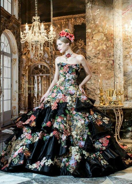 121 besten l\'élégance de la noblesse Bilder auf Pinterest ...