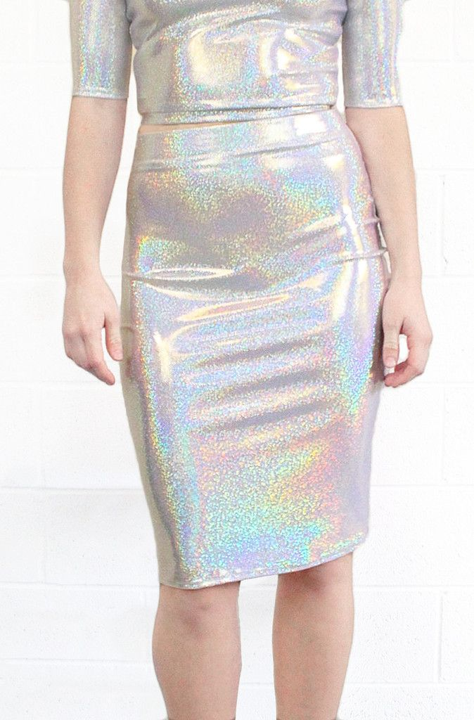 glitter pencil skirt the o jays products and skirts