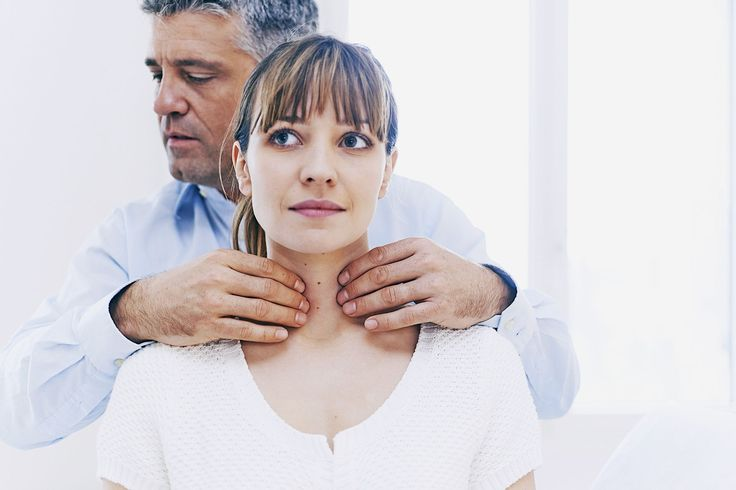 Having thyroid problems? Find out what you need to know about thyroidectomy, the surgery to remove all or part of the thyroid.