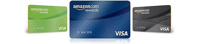 $30 Off $150 Purchase (Amazon Rewards Visa Card Members) $30 Off (amazon.com)