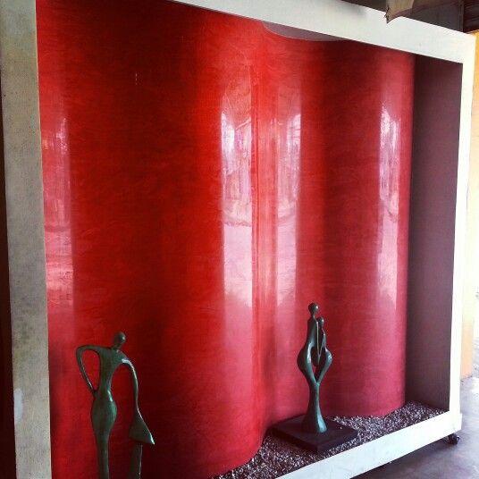 Palladio recubrimiento de alta decoracion interiores - Alta decoracion de interiores ...