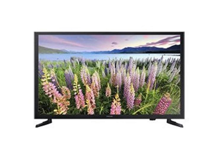 Best TV devices
