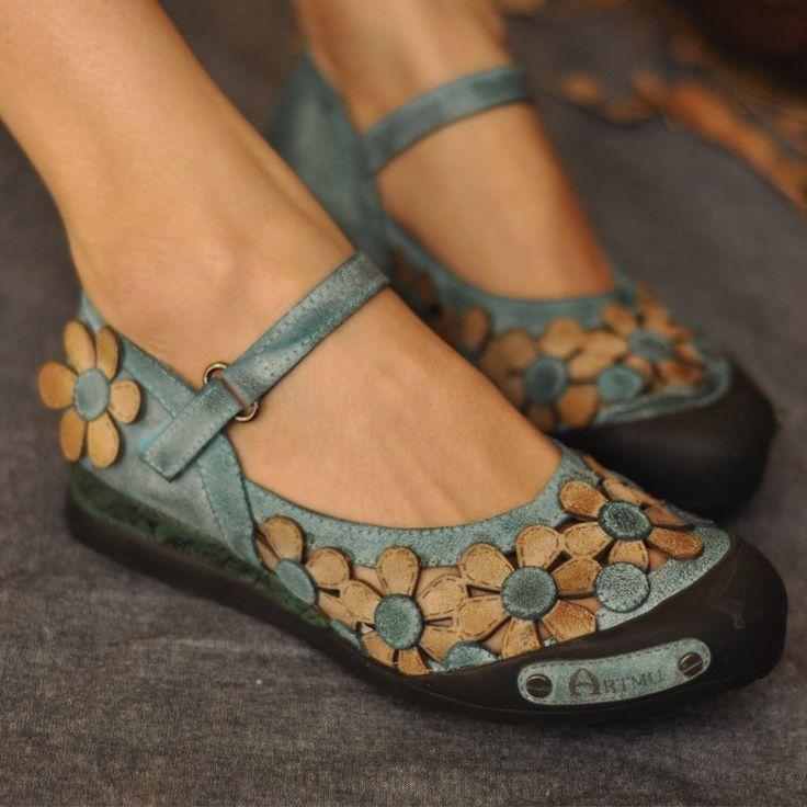 25 Best Ideas About Bunion Shoes On Pinterest Lacing