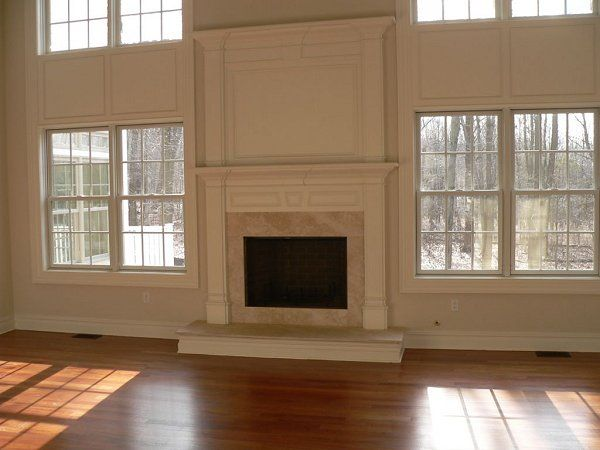 New Fireplace Ideas 187 best fireplace design ideas, indoor images on pinterest