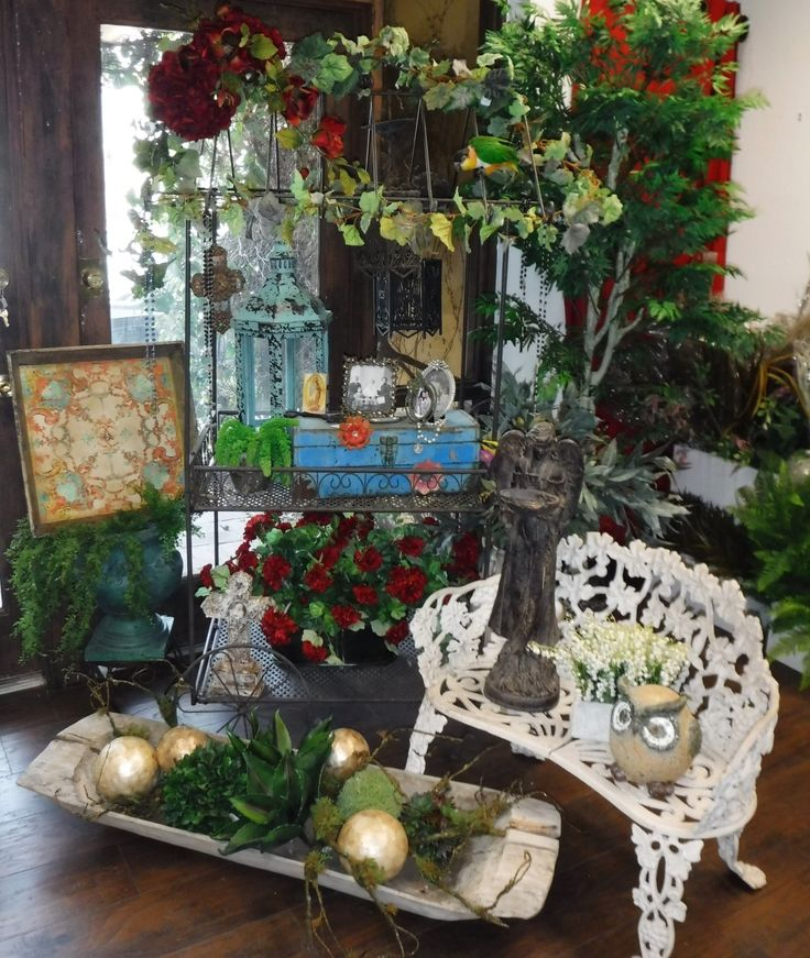 home decor stores in phoenix az 36 best jnl az shops 2016 images on 13353