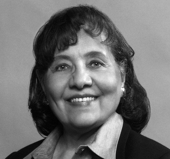 Diane Nash: Co-Founder of the Student Nonviolent Coordinating Committee - http://blackthen.com/diane-nash/?utm_source=PN&utm_medium=BT+Pinterest&utm_campaign=SNAP%2Bfrom%2BBlack+Then