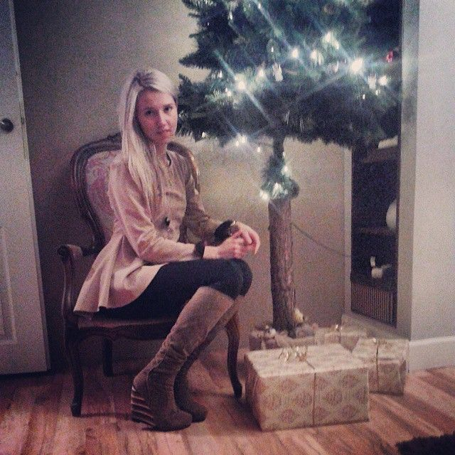 Merry Christmas everyone! #elikshoe #ewelina_bednarz #kolekcjonerka_butow #shoes #buty