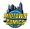 Midtown Comics - The Best Online Comic Book Shop - Buy Spider-Man, Superman, Batman Comics, Toys, more