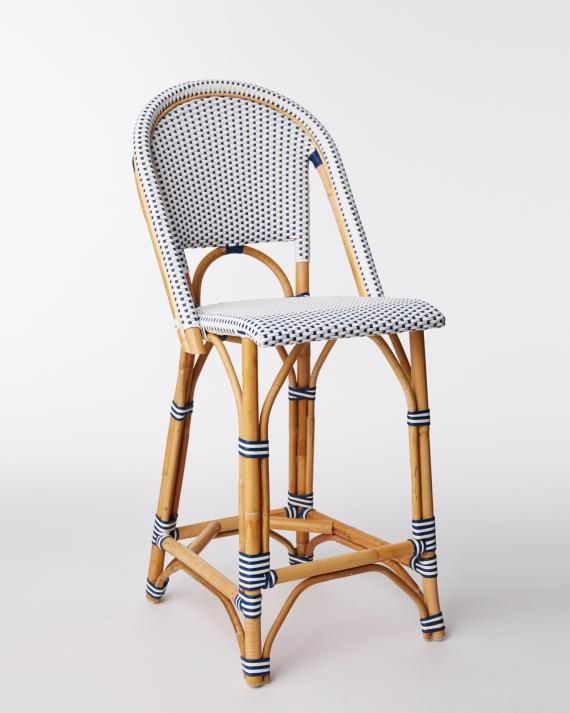 Best 25 French Bistro Chairs Ideas On Pinterest Bistro