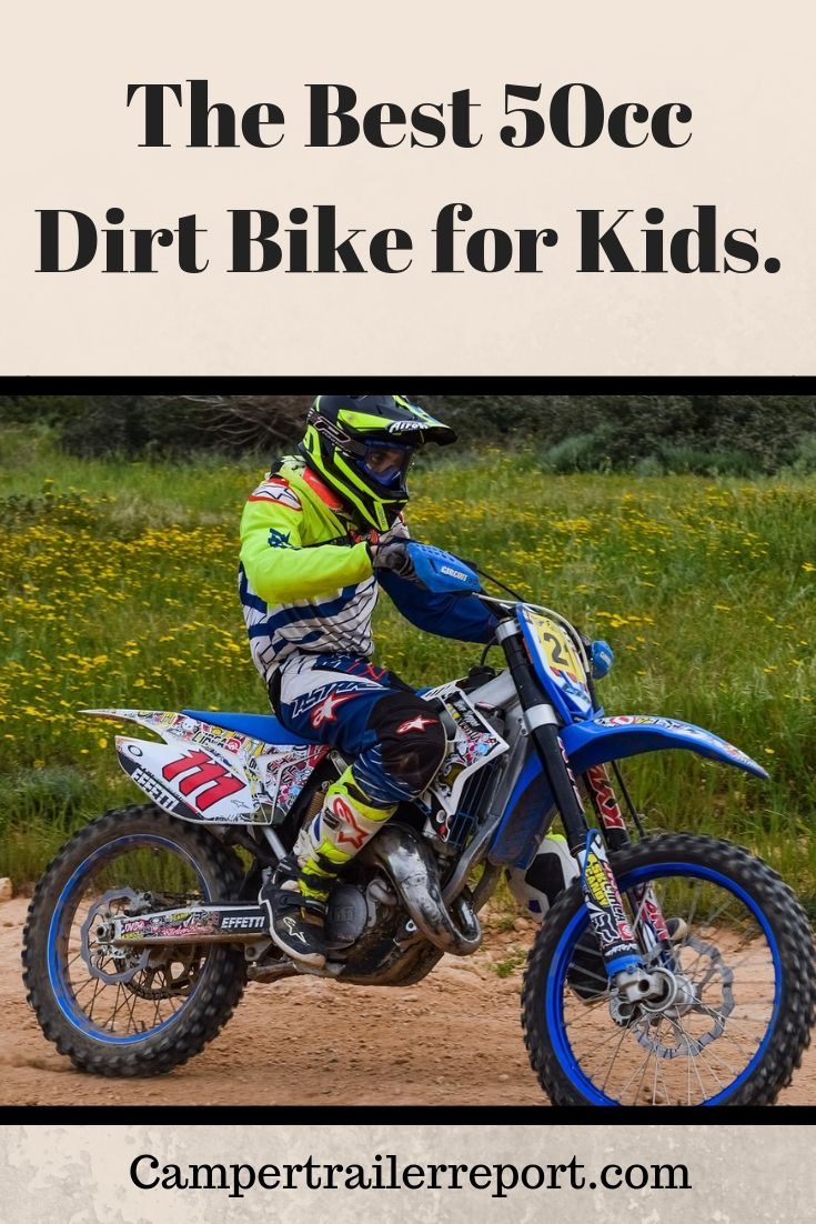 the best 50cc dirt bike for kids dirt bikes 50cc dirt bikethe best 50cc dirt bike for kids