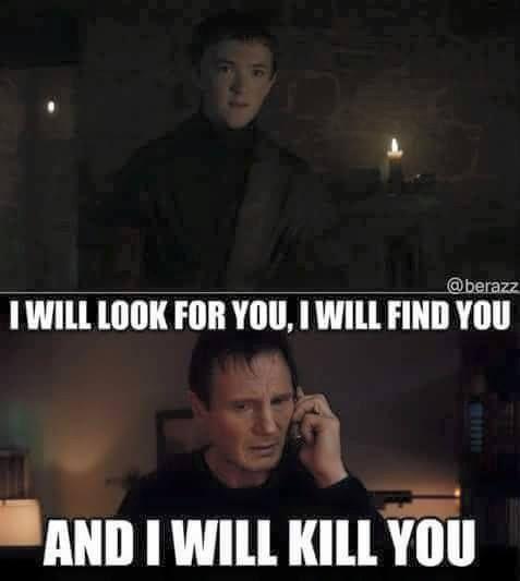 Funny Meme Photo : Game of thrones funny meme pinterest