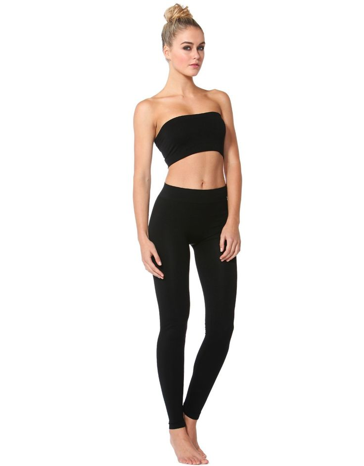 Betty Basics - Betty Leggings