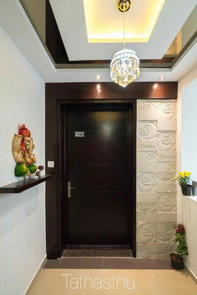 Entrance Home Entrance Decor Entrance Decor Main Door Design
