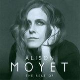The Best of Alison Moyet [CD], 14766282