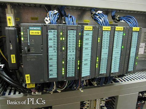 Pcmark 7 Upgrade Keygen