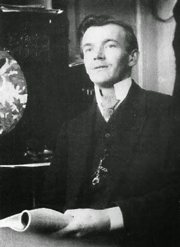 Vladimír Hirsch: Břetislav Kafka - Experimentální parapsychologie