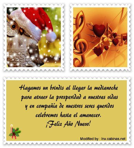 mensajes para enviar en año nuevo, poemas para enviar en año nuevo:  http://lnx.cabinas.net/bonitos-mensajes-de-ano-nuevo-para-amigos/