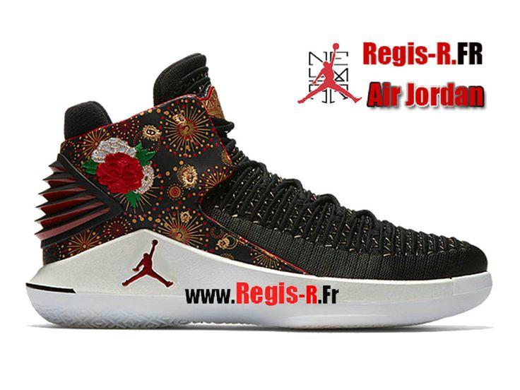 Air Jordan 32