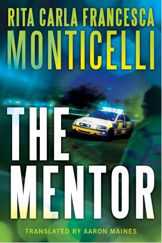 """Over 1,000 reviews on #Amazon US for """"The Mentor""""! http://dld.bz/exeKR  #crimethriller #ScotlandYard"""