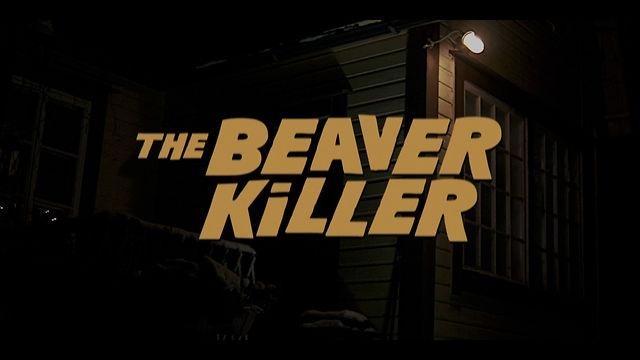 Black Magic Six: Beaver Killer by Riot Unit. Director: Sami Jämsén