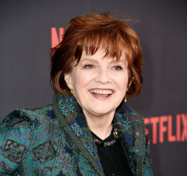 Blair Brown Joins Beau Willimon's 'Parisian Woman' On Broadway; Bedlam Revives 'Peter Pan'