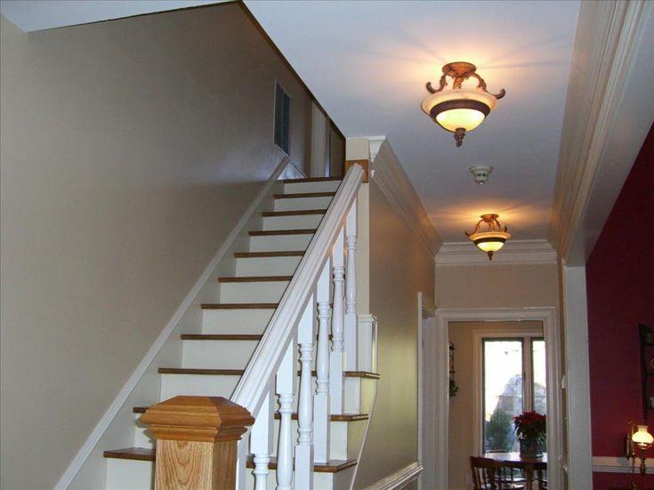 hallway lighting kitchen ceiling light fixtures and hallway light. Black Bedroom Furniture Sets. Home Design Ideas