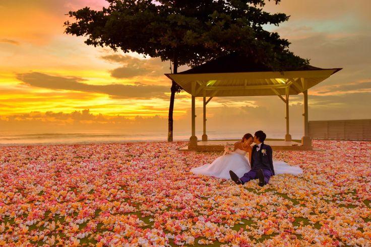 Photography: Bless Bali Photography  #バリ #海外ウエディング #wedding #destinationwedding #結婚式
