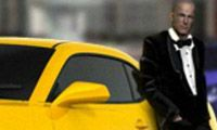 Taxista en Nueva York - Juega a juegos en línea gratis en Juegos.com