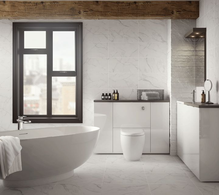 62 best British Ceramic Tiles at the best UK prices images on ...
