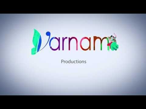 Premanchulo shortfilm - titles
