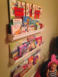 Best 25 Gutter Bookshelf Ideas On Pinterest Rain Gutter